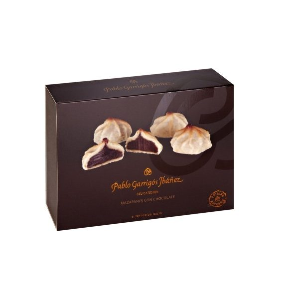 mazapanes-con-chocolate-delicatessen-200-g