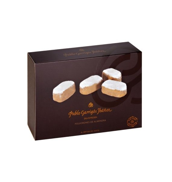 polvorones-de-almendra-delicatessen-200-g-