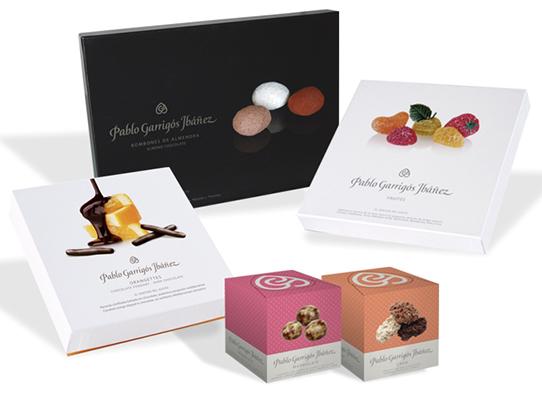 producto-portfolio-chocolates