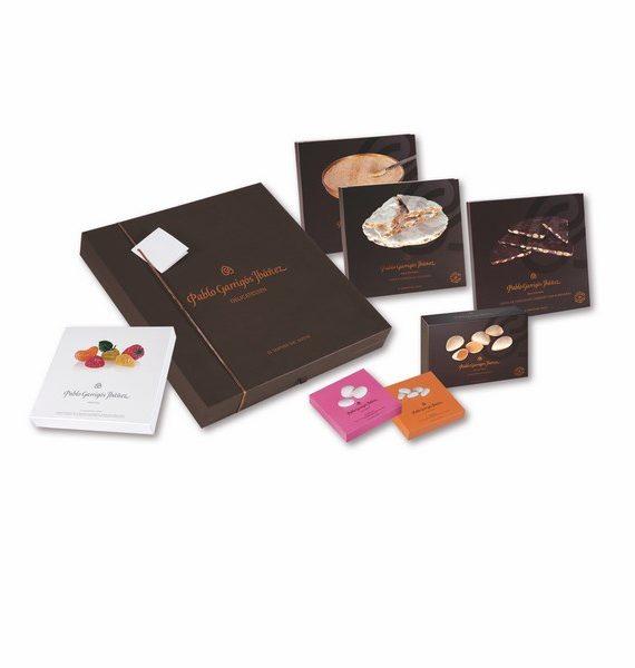seleccion-especial-delicatessen-1200-gr-B