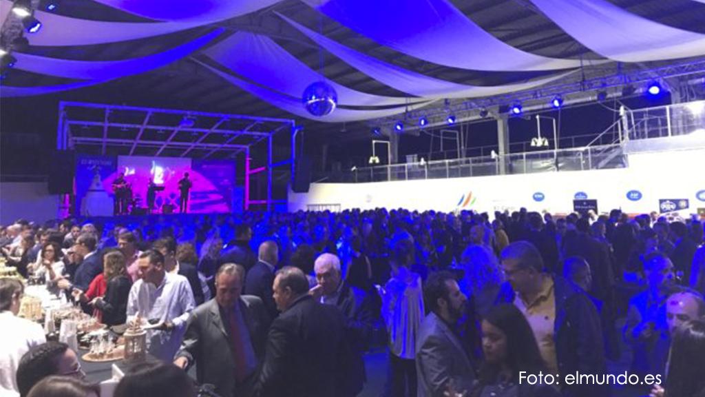 Pablo Garrigós Volvo El Mundo 3 _